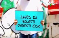 Intervju: Amir Čustović – Direktor Zavoda za bolesti ovisnosti Ze-Do kantona