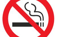 31.5. Svjetski dan nepušenja duhana. Pročitajte članak u Našoj riječi
