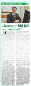 ZAVOD PRELOM-page-001